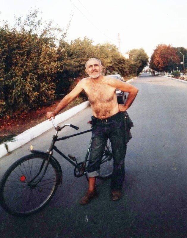 Велосипедист.jpg
