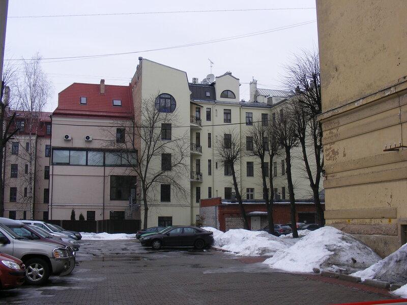 http://img-fotki.yandex.ru/get/3808/ungehindert.1/0_340f4_9d134015_XL