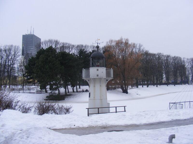 http://img-fotki.yandex.ru/get/3808/ungehindert.1/0_340ff_a455a56_XL