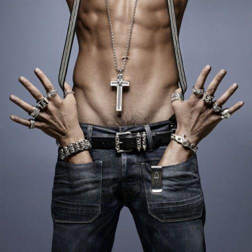 Pickpockets, фотограф Romain Laurent / WAD magazine