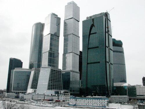 http://img-fotki.yandex.ru/get/3808/yust-leonid.0/0_21fa5_c9e09171_L