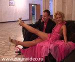 видеосъемка свадьба