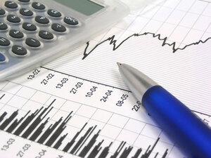 Экономика Молдовы растет лишь на бумаге – эксперты