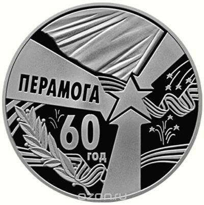 https://img-fotki.yandex.ru/get/3809/199368979.3/0_18fa21_d964aca1_XL.jpg