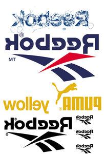 лого5.jpg