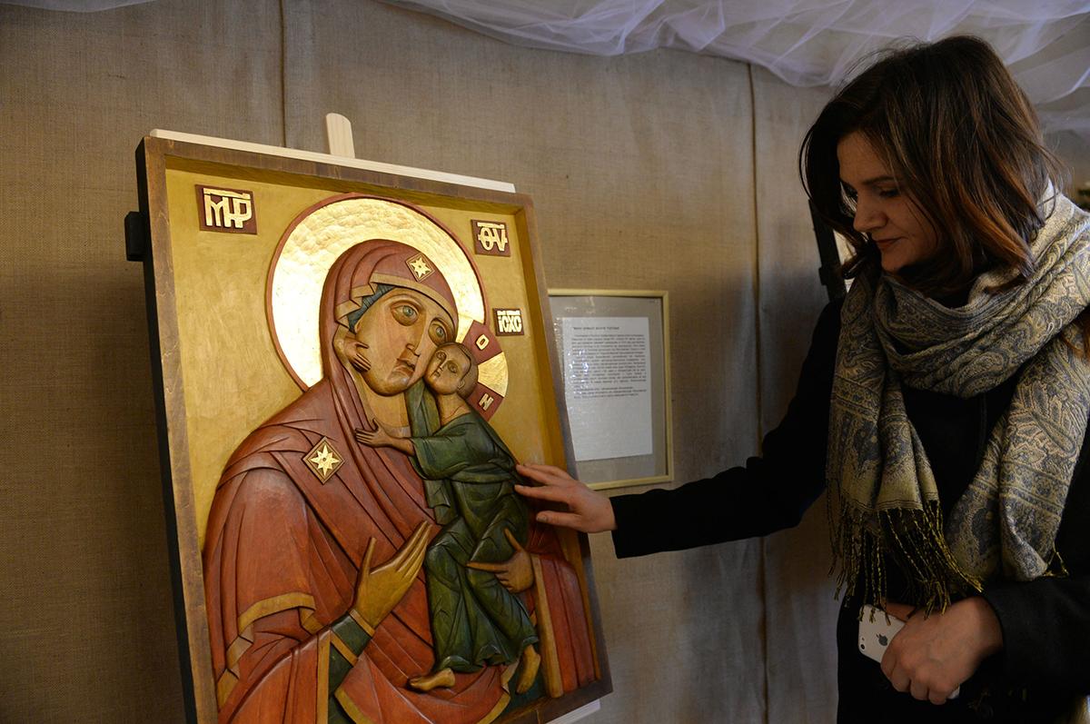Festival-pasxalnyj-dar-12-foto