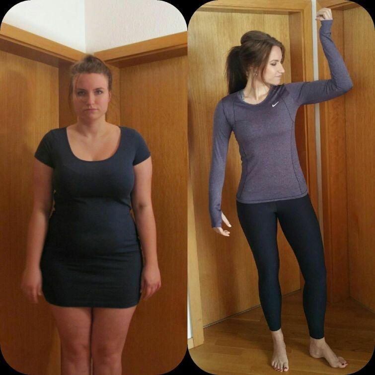 похудение-до-и-после2.jpg