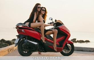 http://img-fotki.yandex.ru/get/3809/322339764.56/0_152afe_9311f32b_orig.jpg
