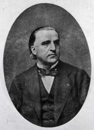 Charcot.jpg