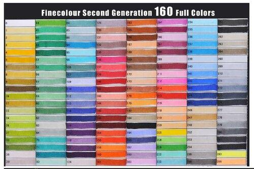 Finecolor160.jpg