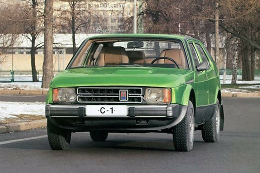 Москвич-С1-auto.tut.jpg