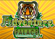 Adventure Palace бесплатно, без регистрации от Microgaming