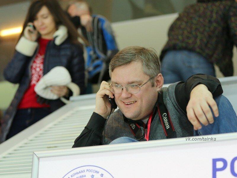Михаил Шаров _4.JPG
