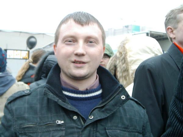 Kostyaev