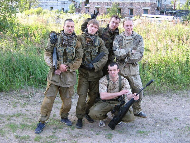 http://img-fotki.yandex.ru/get/3809/dmitri0101.6/0_362bf_8028478_XL.jpg