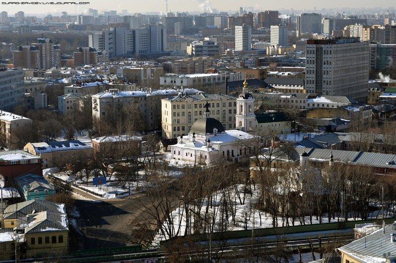 http://img-fotki.yandex.ru/get/3809/guard234.14/0_34924_71eff920_XL.jpg