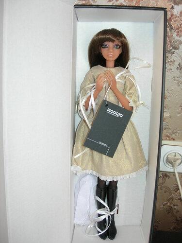 Кукла своими руками как сделать куклы