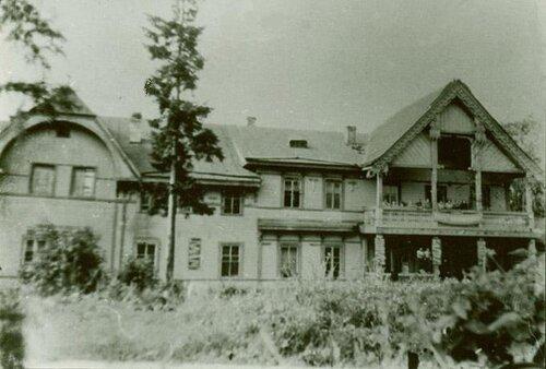 Дом Жуковского1.jpg
