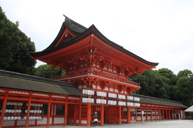 Знакомство с Японией.Работы фотографа под ником Eyawlk60