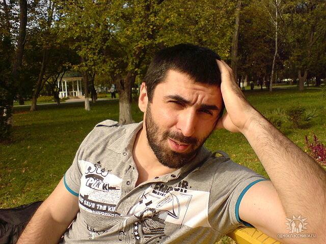 Знакомства С Дагестанскими Парнями
