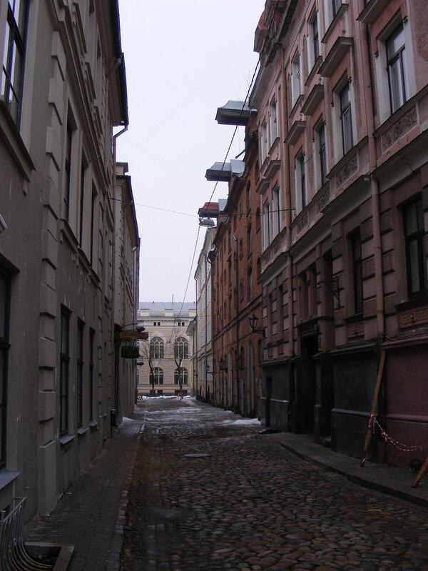 http://img-fotki.yandex.ru/get/3809/ungehindert.0/0_340e6_772a5d4_XL