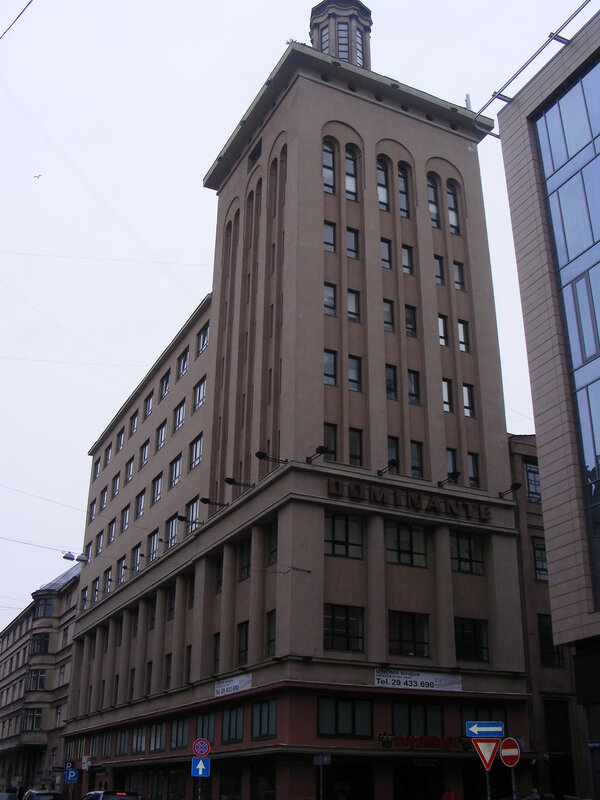 http://img-fotki.yandex.ru/get/3809/ungehindert.1/0_340f1_84140dd4_XL