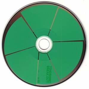 BREAK OUT [CD] 0_35dc7_75cbf614_M