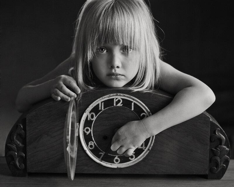 Timemaster,Magdalena Berny