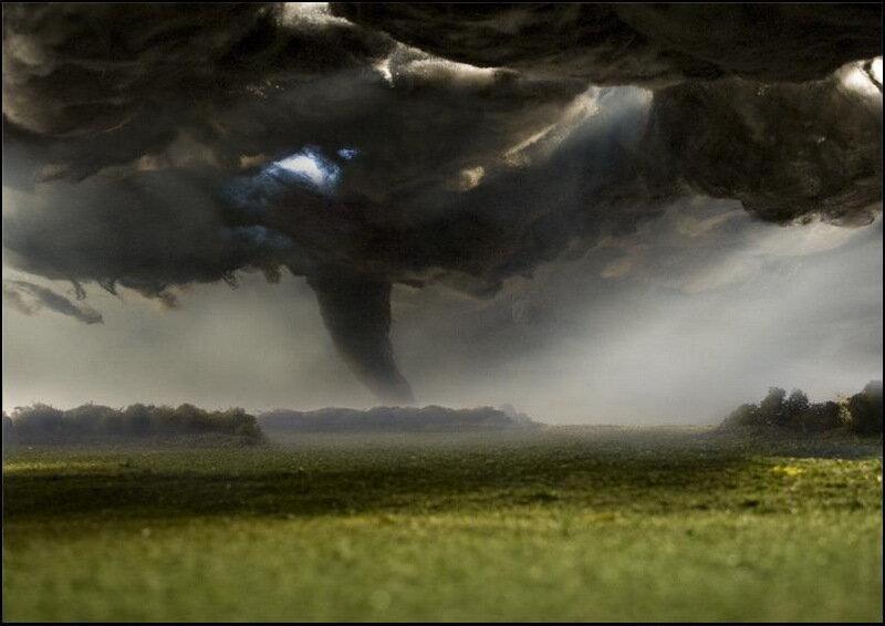 Смотреть фото самые большие обнаженные сисъки в мире 15 фотография