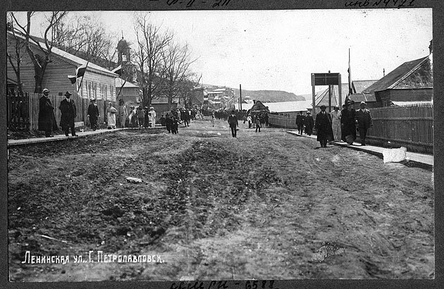 Petropav_1923_7.jpg