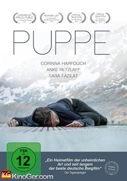 Puppe (2013)