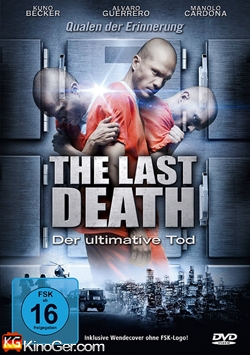 The Last Death - Der ultimative Tod (2011)