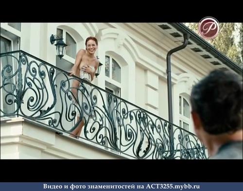 http://img-fotki.yandex.ru/get/3810/136110569.2b/0_148bba_e4c29b17_orig.jpg