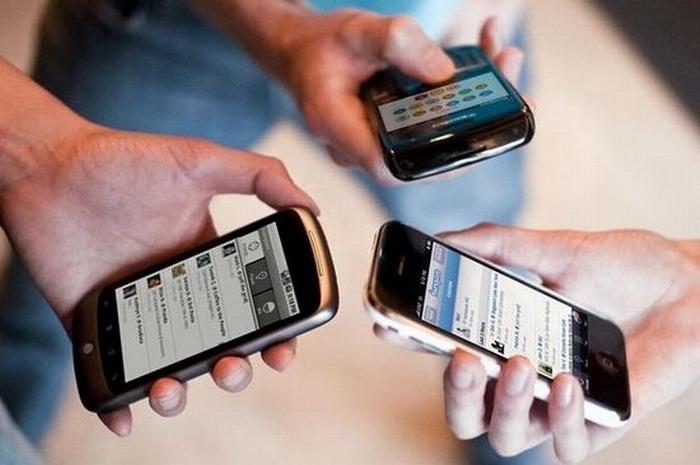 Отечественный мобильный Интернет один из дешевых