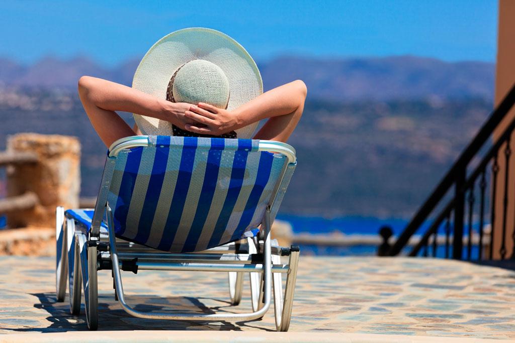 По прогнозам TEZ Tour доходы туроператоров будут уменьшены в два раза