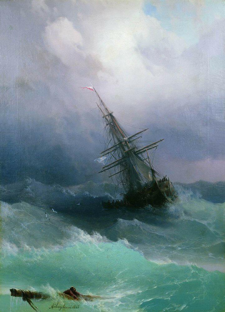 Буря. 1868.jpg