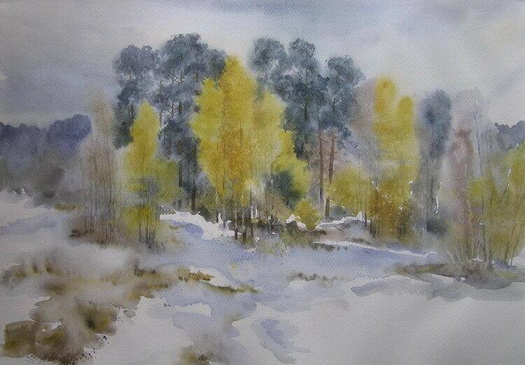 Ранний снег 3.jpg
