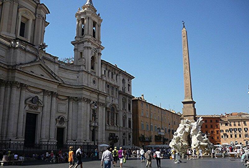 Италия  2011г.  27.08-10.09 386.jpg