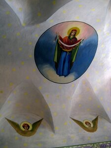 Монастырь Рудь (25).JPG