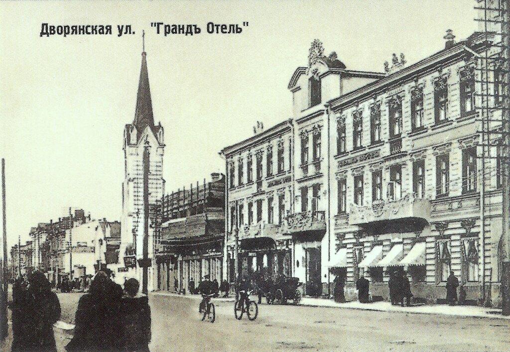 https://img-fotki.yandex.ru/get/3810/239440294.21/0_11c25d_f3d02bf7_XXL.jpg