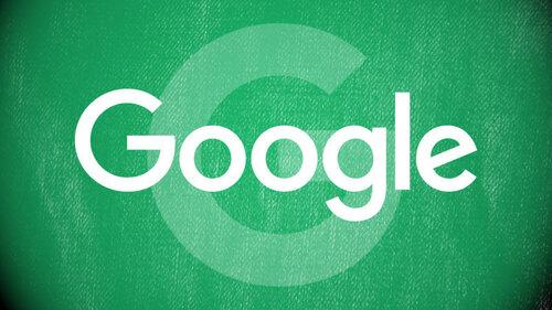 google-logo-green7-1920-800x450.jpg