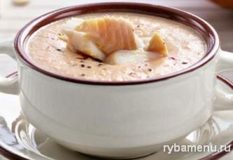Суп из копченой рыбы.jpg