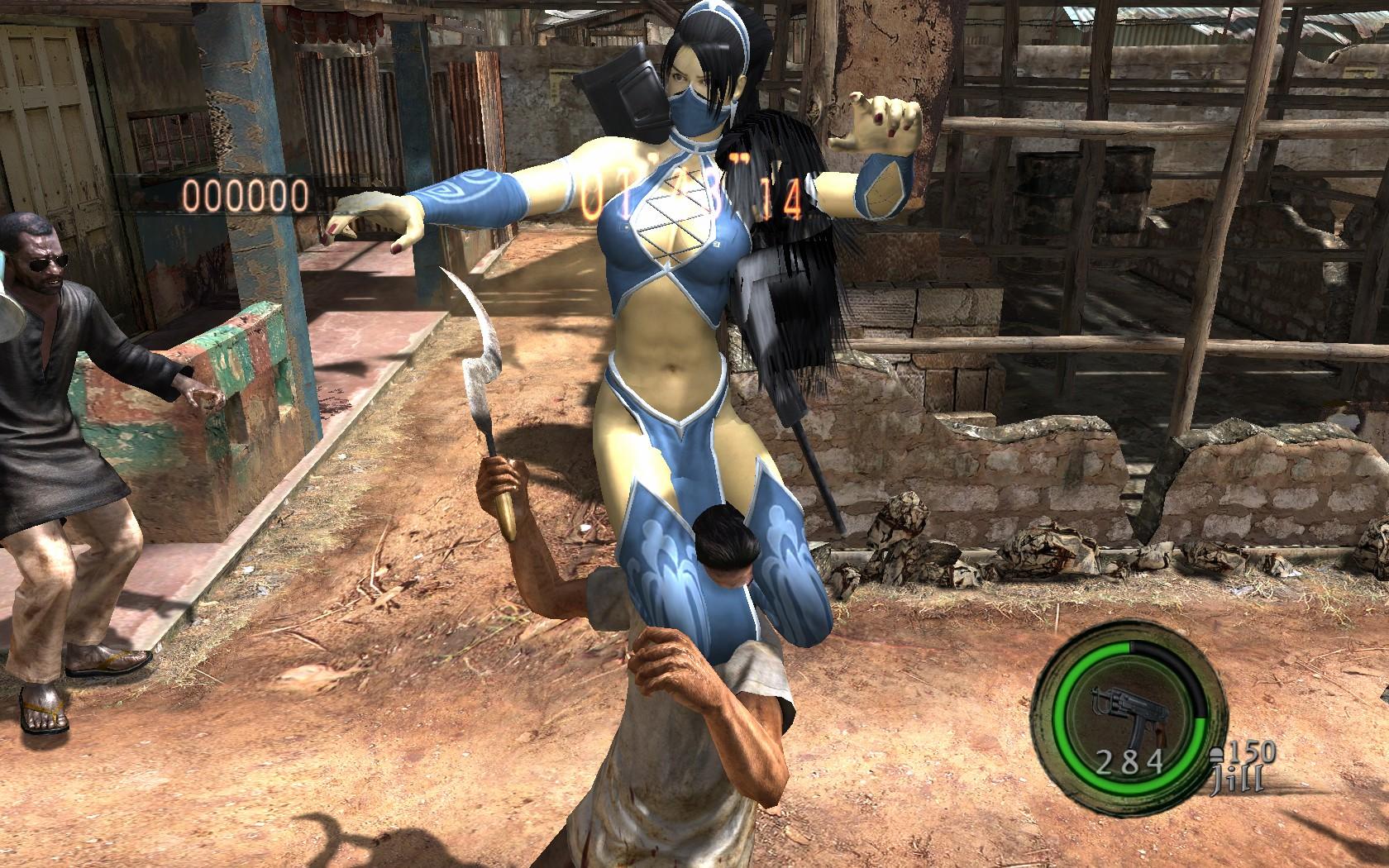 Mortal Kombat Girls 0_11f03c_209dc651_orig