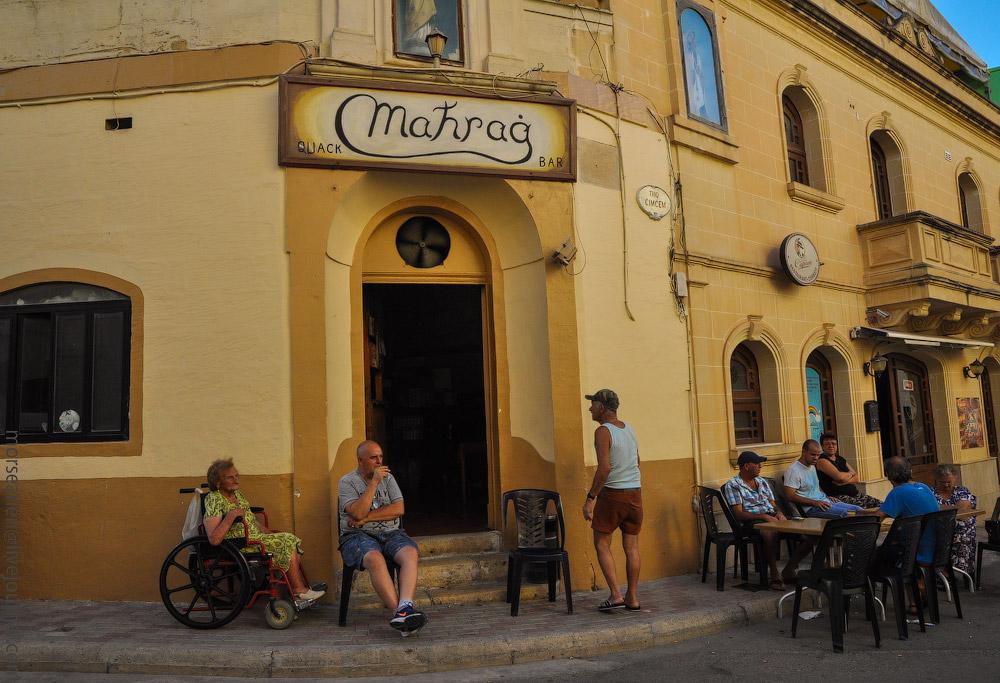 Malta-(26).jpg