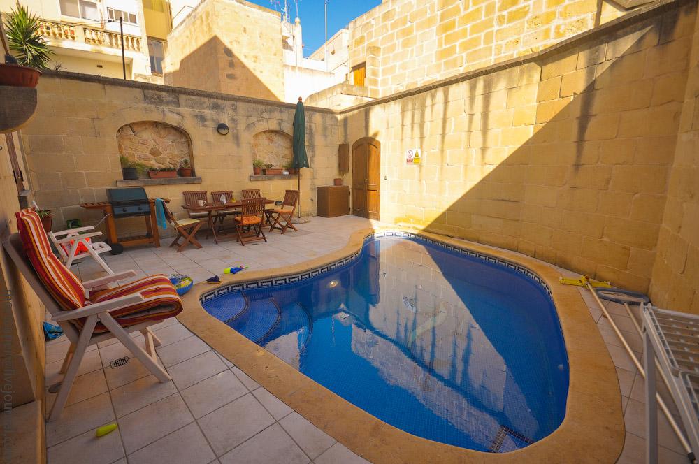 Villa-Malta-(30).jpg