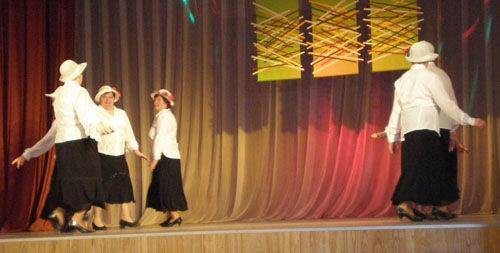 http://img-fotki.yandex.ru/get/3810/anton-liliya.1/0_3eaf5_2e112b06_L.jpg