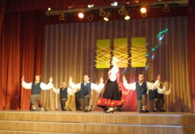 http://img-fotki.yandex.ru/get/3810/anton-liliya.1/0_3eb13_b29b02d2_L.jpg