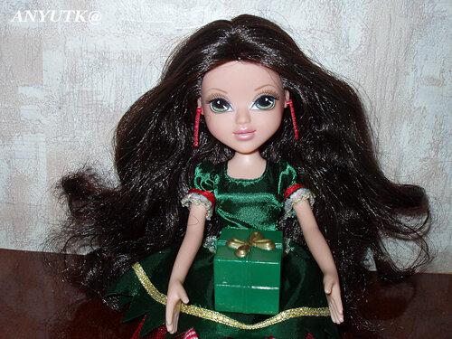 Куклы домового своими руками