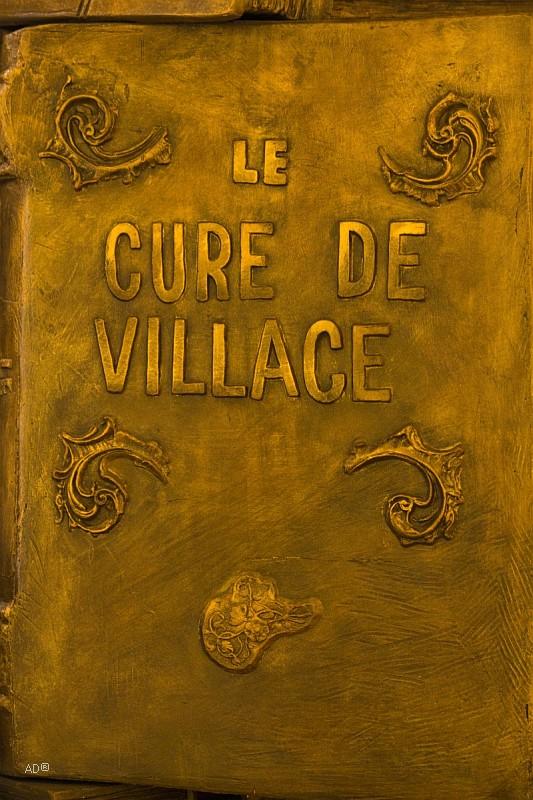 Произведение на тему цикла сочинений французского писателя Оноре де Бальзака Человеческая комедия