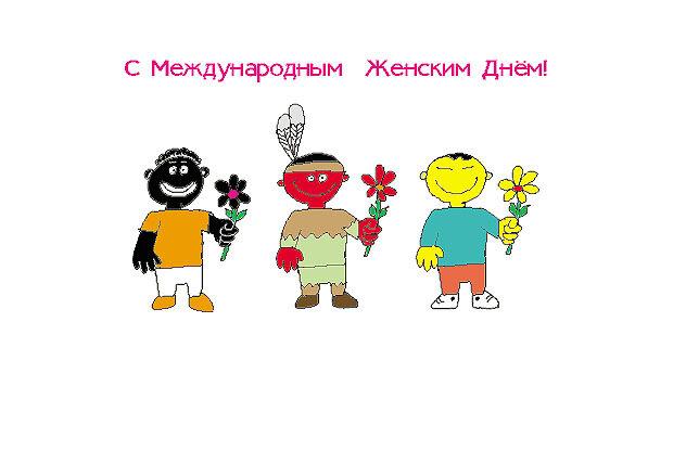 http://img-fotki.yandex.ru/get/3810/bickov-alex.0/0_230d4_83b5f735_XL.jpg